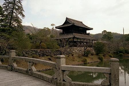 吉香公園03