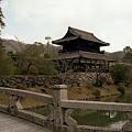 写真: 吉香公園03