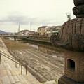 写真: 柳井07